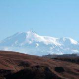 Mount Elbrus at your fingertips.