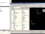 CAD_archeo_VI_07
