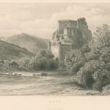 year: 1800; material: paper author:  George Salisbury Shury; original: OG T462