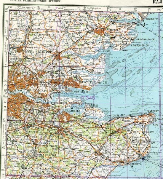 soviet_maps